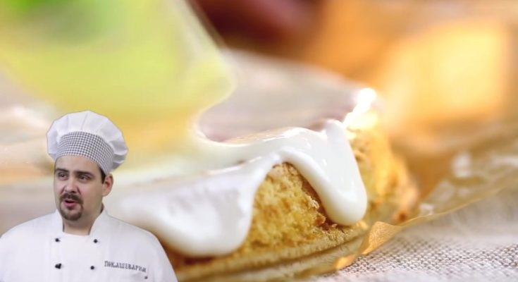 Culinar-Info Кулинарные рецепты