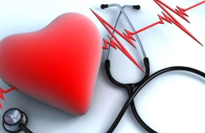 избежать проблем с сердцем