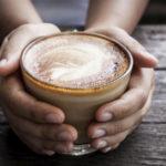 Супрун рассказала, как правильно пить кофе и не навредить здоровью
