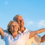 Названы семь правил долгой жизни